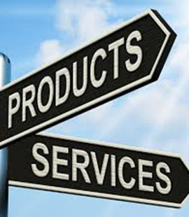 product&service